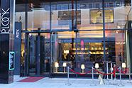 Restaurang & Bar i Uppsala - Plock