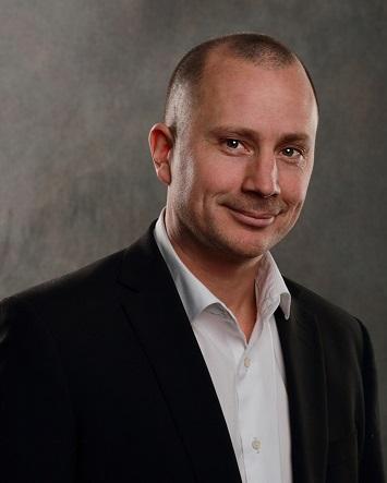 Tomas Heller