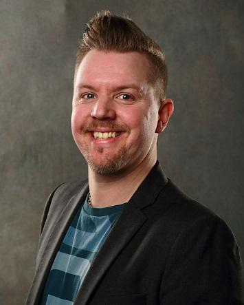 Anders Törnkvist